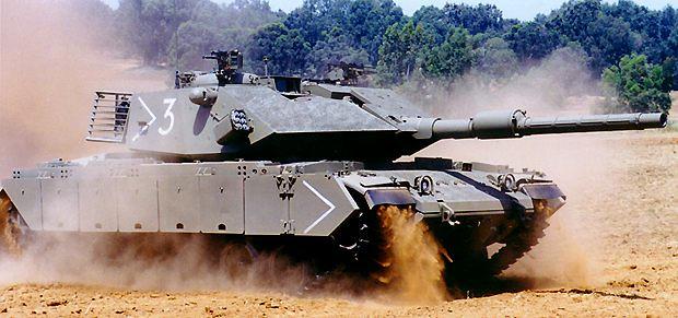 M60-Sabra-at-1