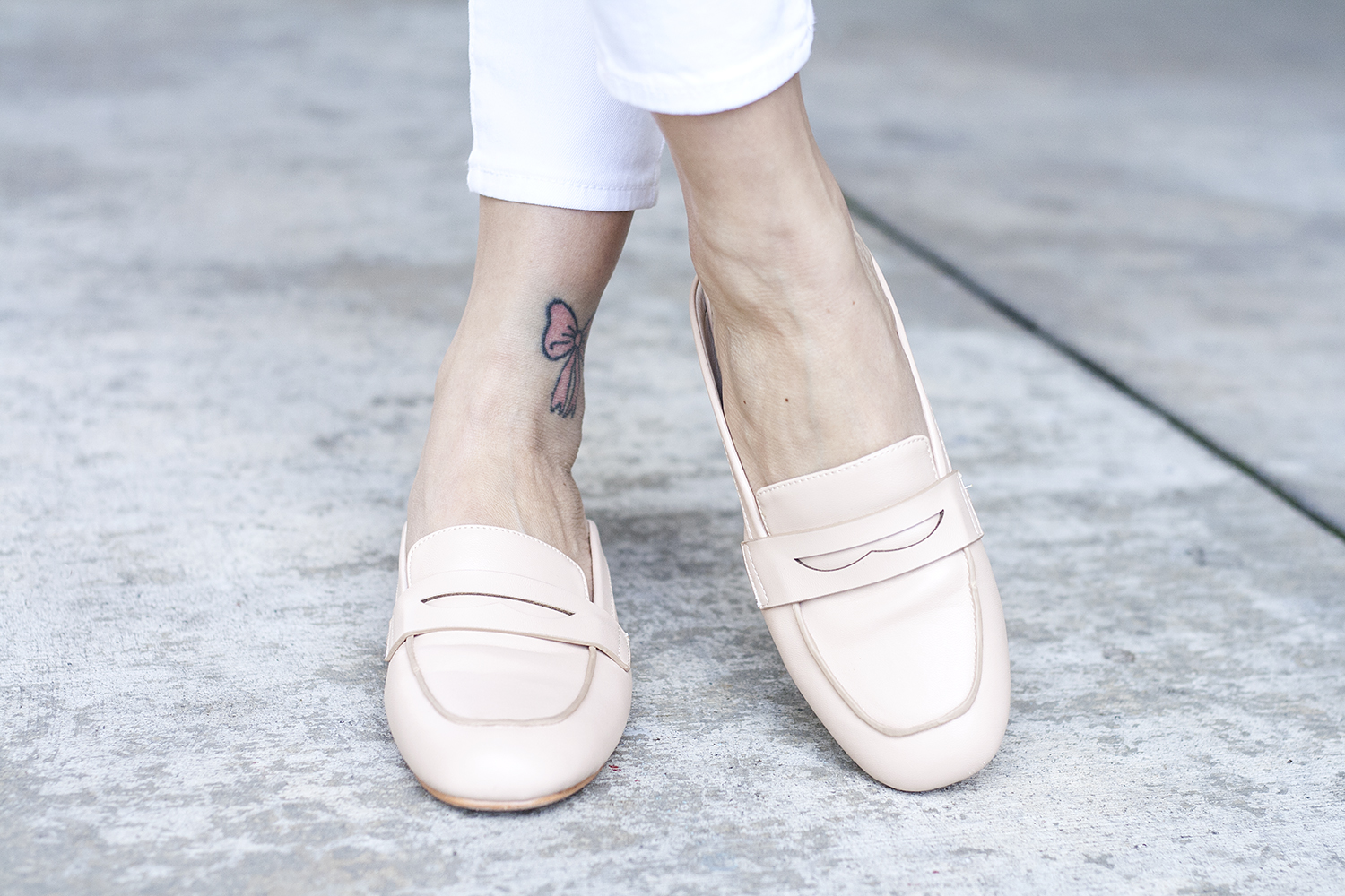 08blush-mules-slippers-sf-fashion-style