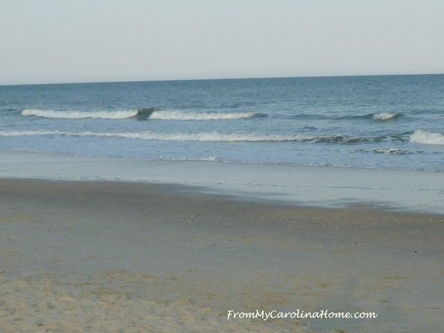 Myrtle Beach ~ FromMyCarolinaHome.com
