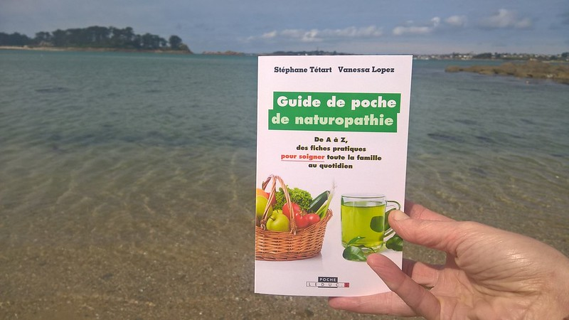 Guide-de-poche de-naturopathie-livre