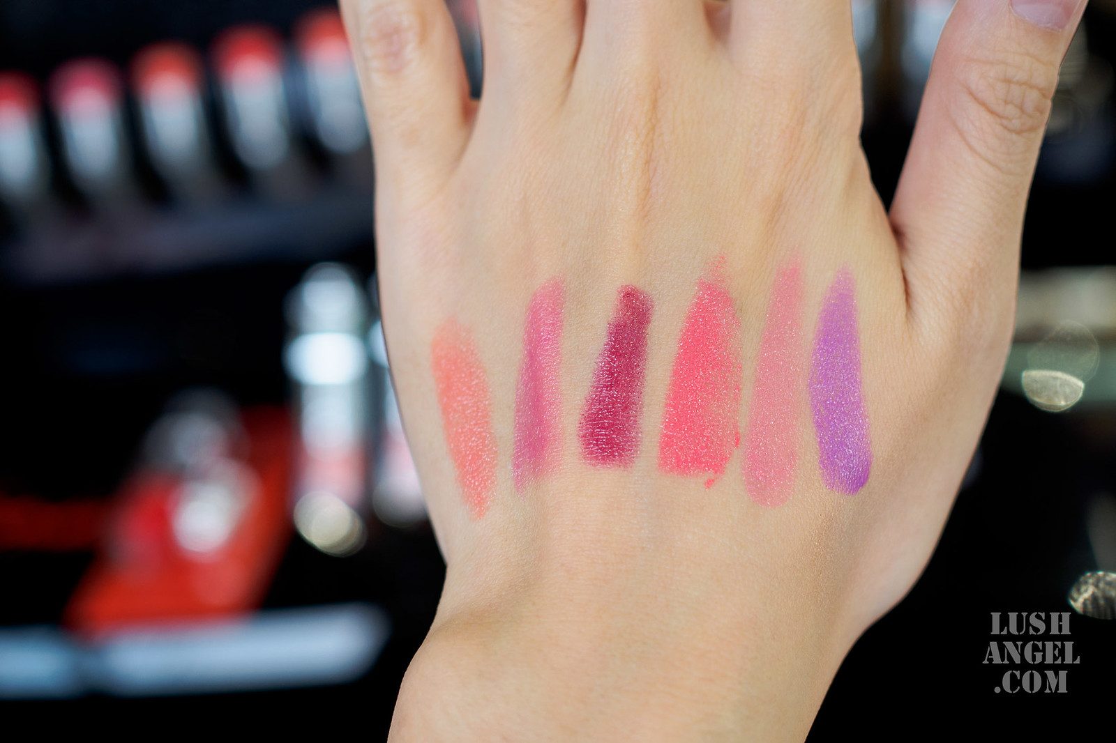 dior-addict-lacquer-stick-swatch