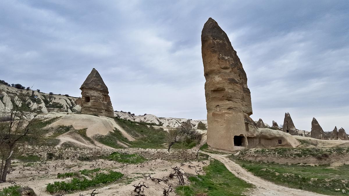 Cappadokia_20170412_103245