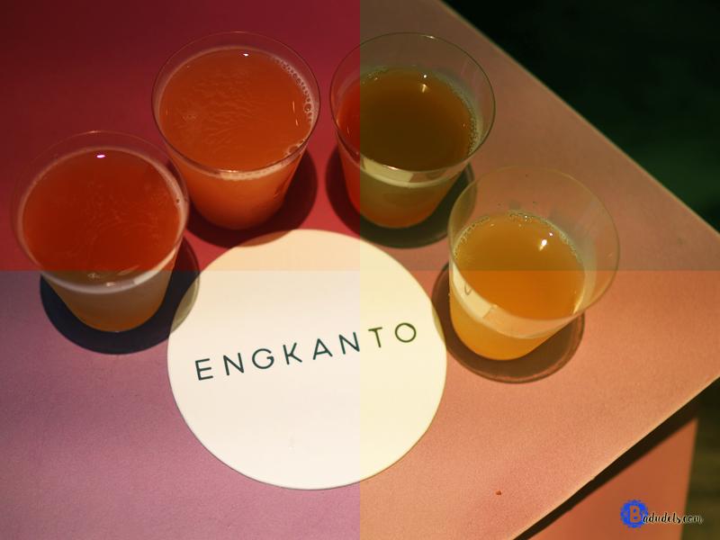 engkanto craft beer