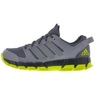 Adidas Sportruházati Üzlet  983da85637