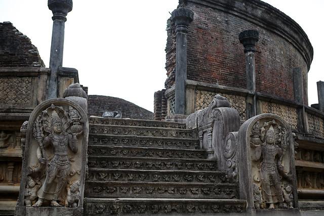 PW-Ceylon-Polonnaruwa7