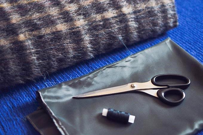 diy_oversized_coat_sewing_tutorial-2