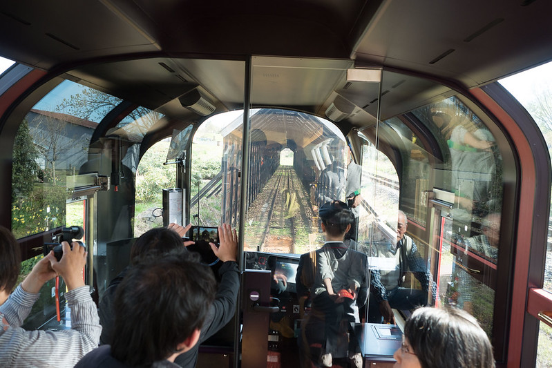 itoigawa_niigata-105