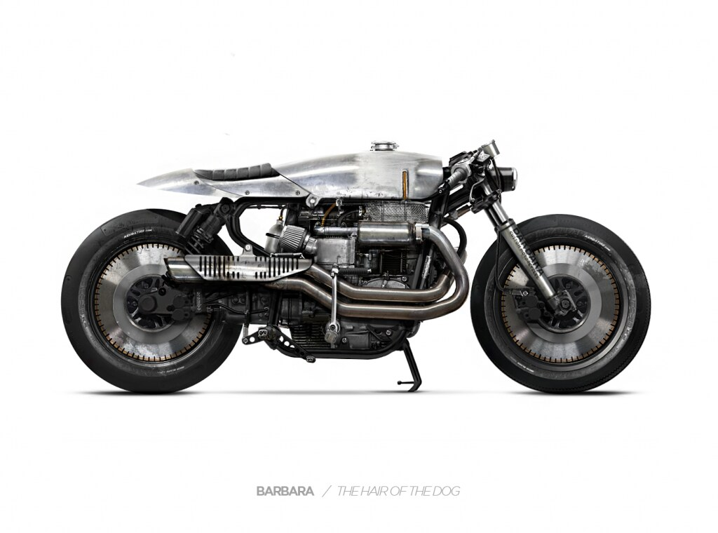 Dessin Moto Custom motorcycle-moto-custom-kustom-4h10-4h10-sketch-dessin-phot… | flickr