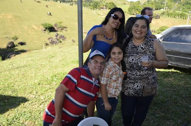 1ª Cavalga Fest