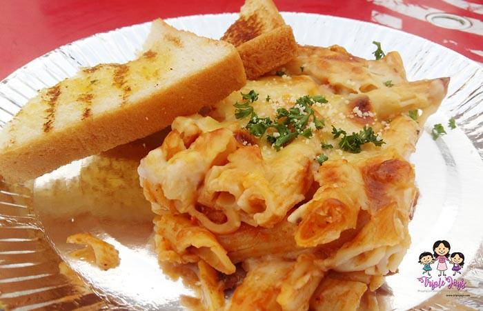 baga-taguig-food-barbecue-grill-escapade-bakedmac