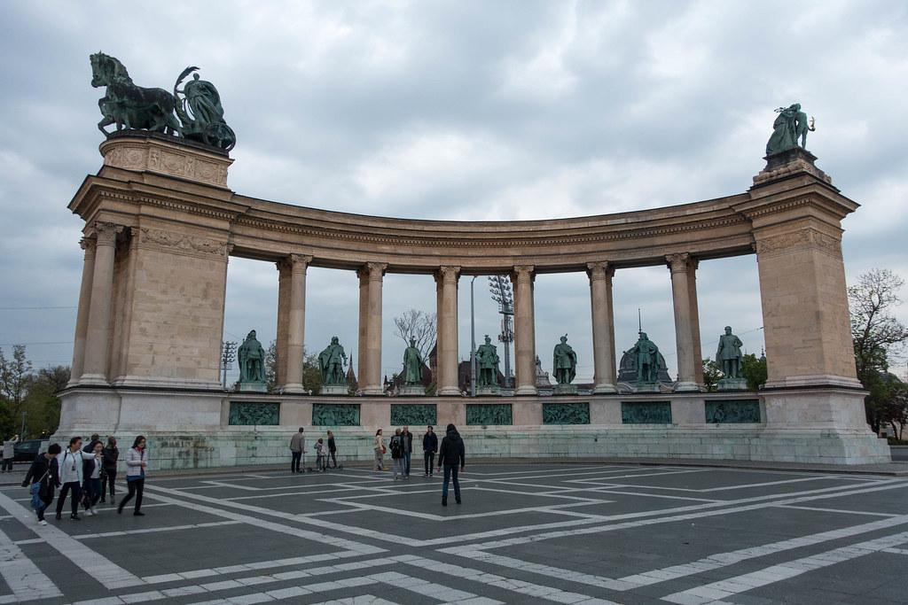 Budapest-06649