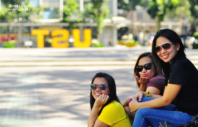 ust-batch-2002-grounds 2