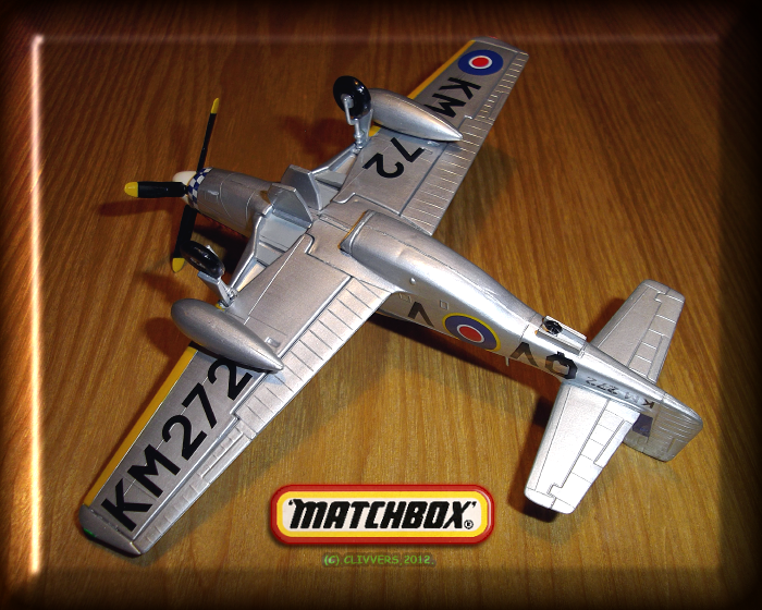 One Of My Other Hobbies, MODEL KITS! 34422396745_fb4e15d250_o