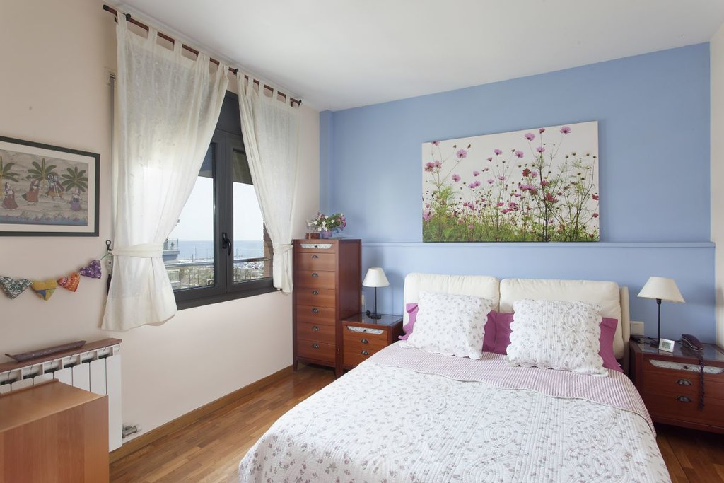 Apartments For Rent In Barcelona Near Beach