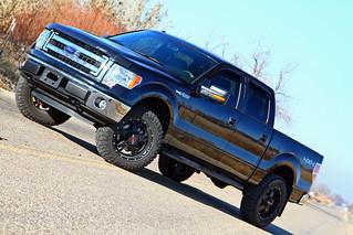 Ford Tuxedo Black Metallic Spray Paint Canadian Tire