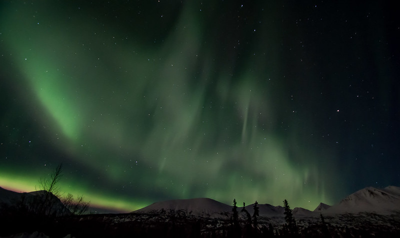 Friday Night Aurora Drive-8.jpg
