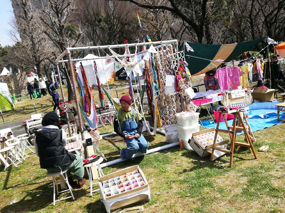 toomilog-TOKYO_OUTSIDE_FESTIVAL_2017_037