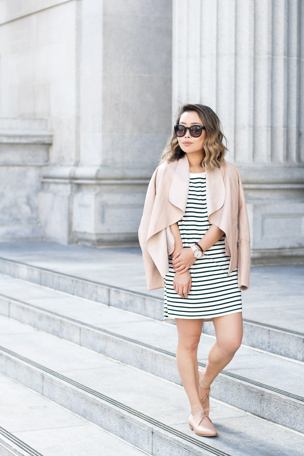 04everlane-loafers-blush-azalea-stripes-sf-style-fashion