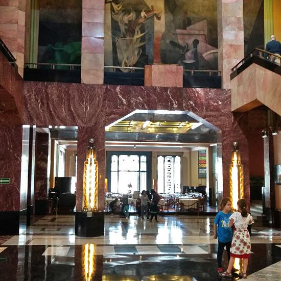 palacio-lobby