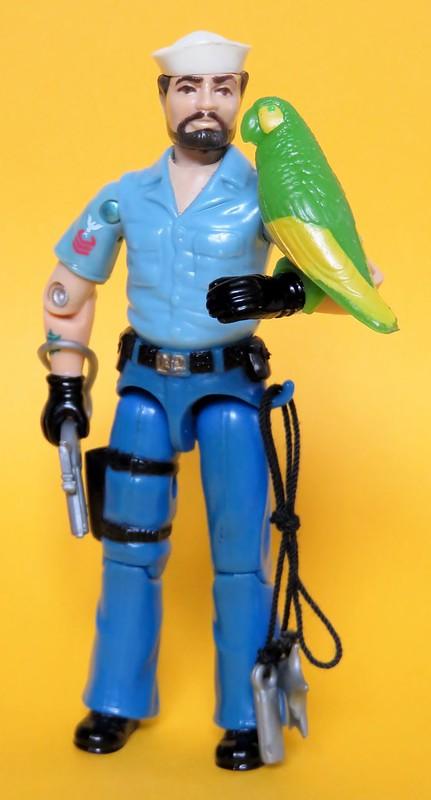 1985 G.I.Joe team  33231374814_648f6860a6_c