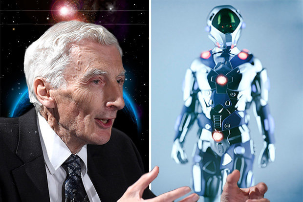 Alien-News-UFO-Life-AI-Robots-Space-Proof-Lord-Martin-Rees-Royal-Astronomer-Machines-603099