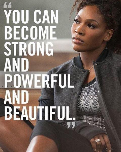 Day 13 Inspiring Meme Celebrating Womenshistorymonth Ya Flickr