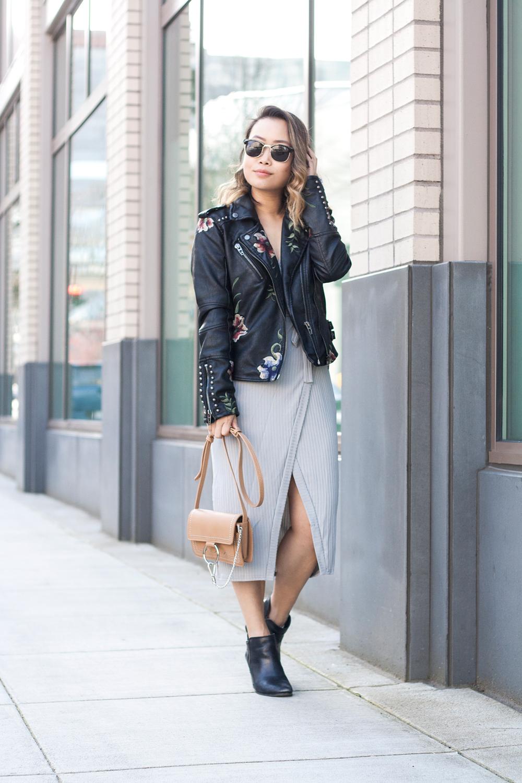 03-floral-studs-leatherjacket-travel-fashion-style