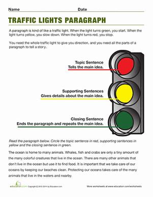 trafiklambası-paragraf