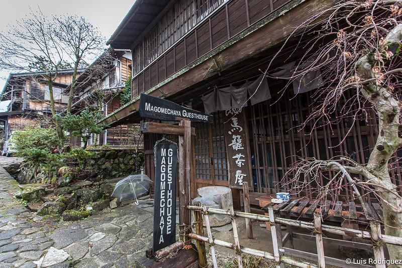 Ruta-Nakasendo-Magome-Tsumago-28