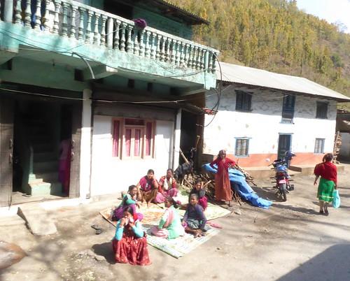 n-Lumbini-tansen-route (21)