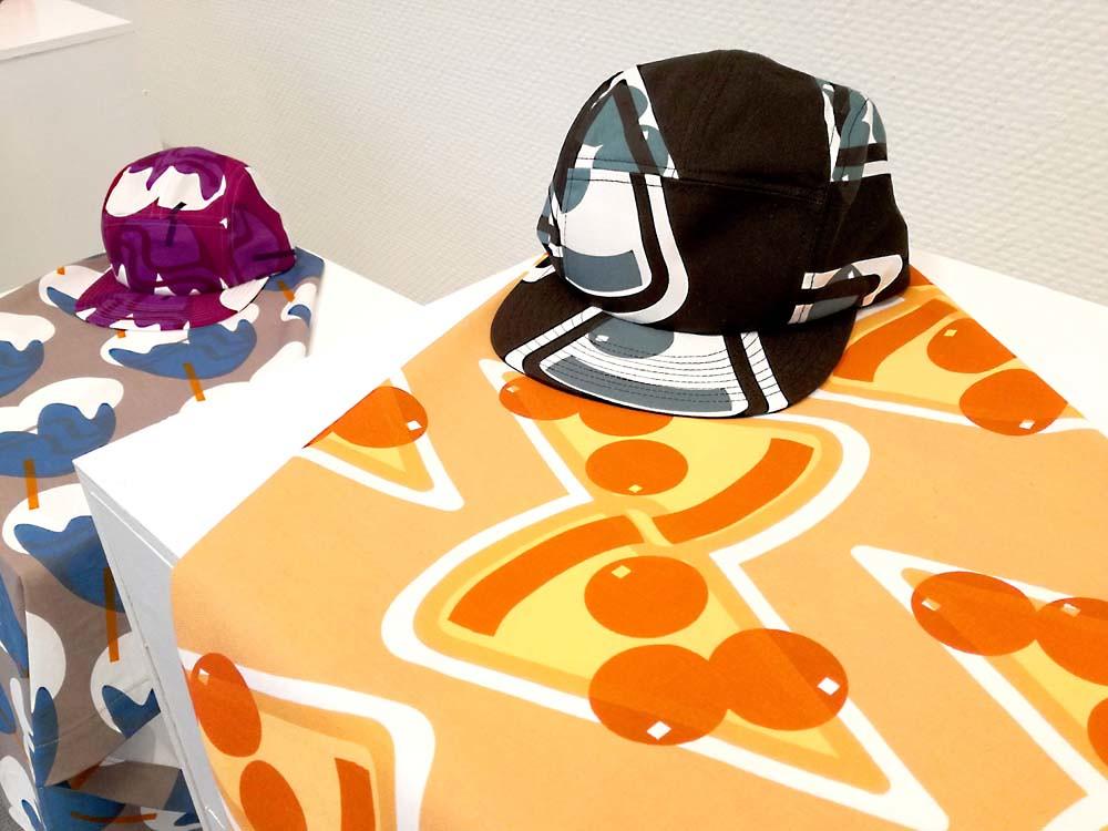 toomilog-TokyoZokeiUniversity_TextileDesign_Exhibition_2017_037