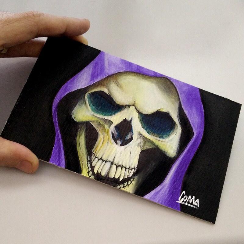coma_skeletor