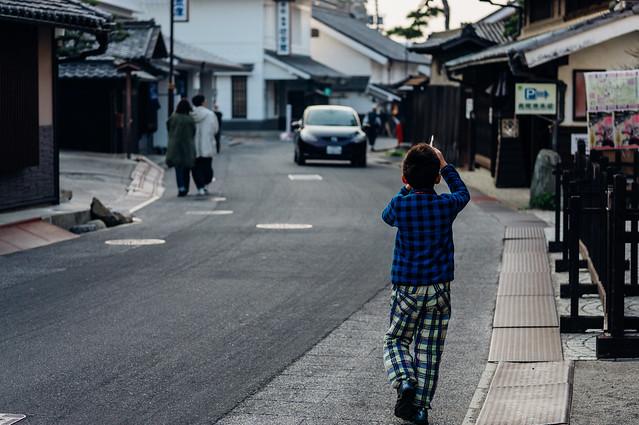 Arimatsu_17