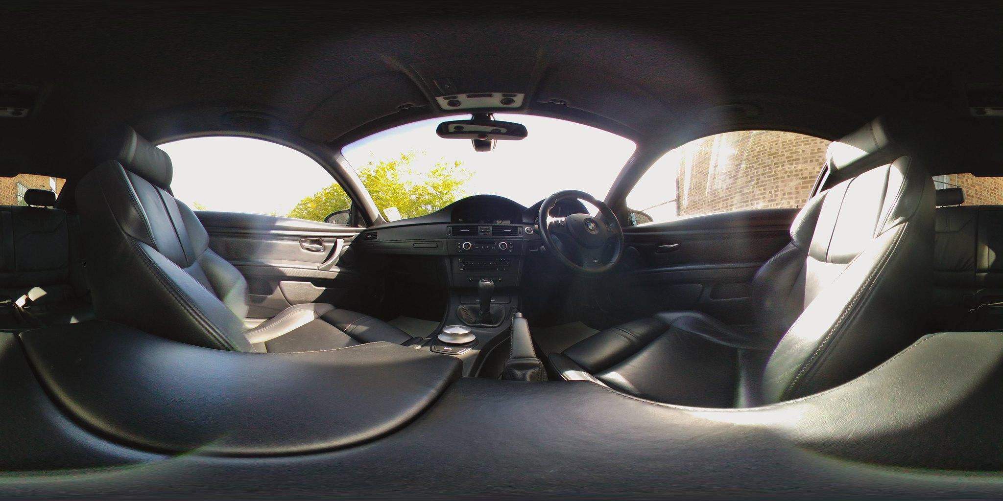 m3-interior-3d