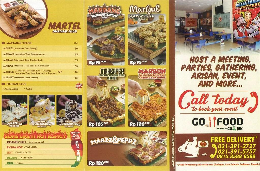 menu 03 (1280x846)