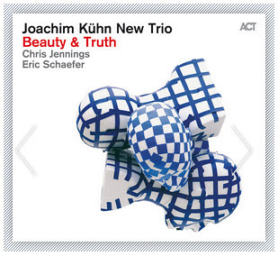 Kühn Beauty and Truth