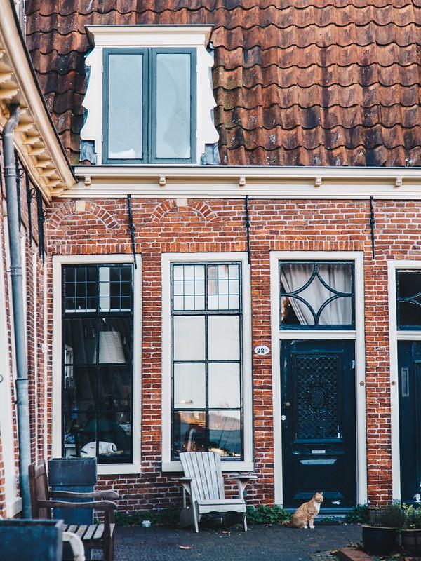 Groningen-41
