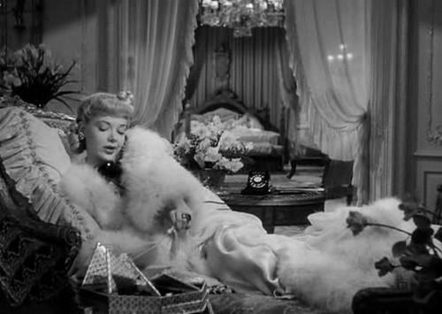 Unfaithfully Yours - 1948 - screenshot 11