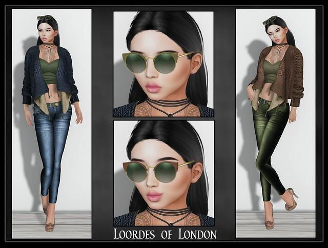 loordes2