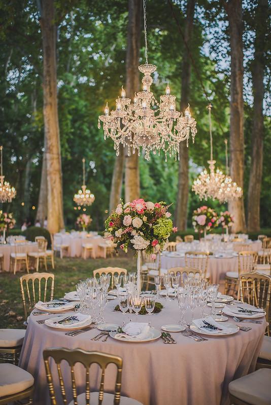 Wedding Planner Sevilla - Weddings With Love - Aida y Victor 17