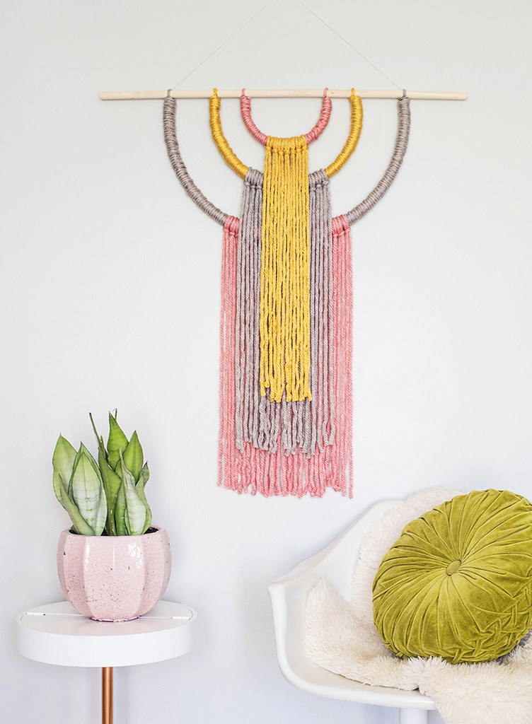 Statement-Wall-Hanging