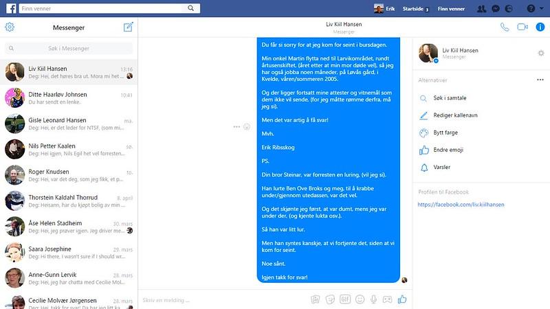 facebook kiil 11