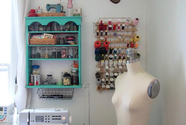 LLADYBIRD Studio