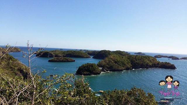 hundred-islands-pangasinan-governors-island 8