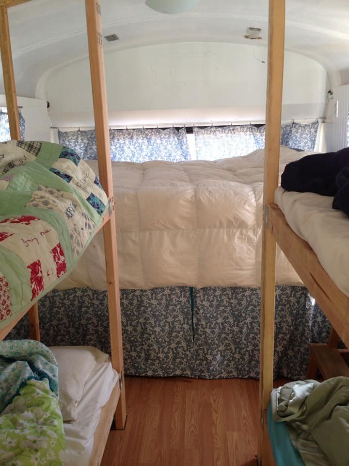 Cheap Beds And Furniture Colerain Avenue