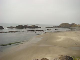 027 bij Sealrock