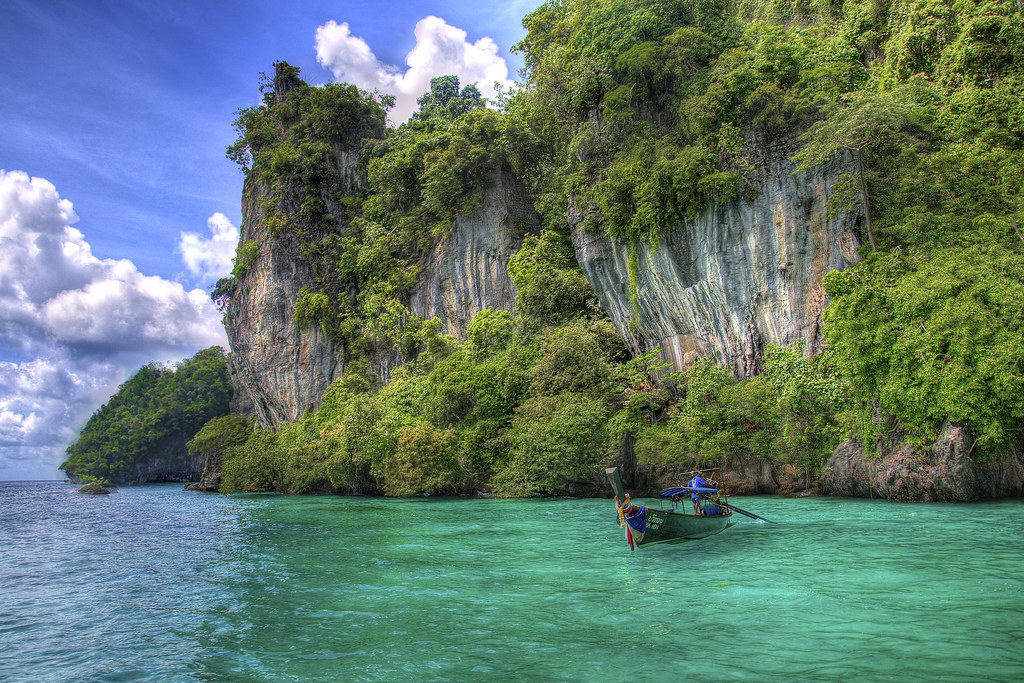 Phuket All Inclusive Hotels