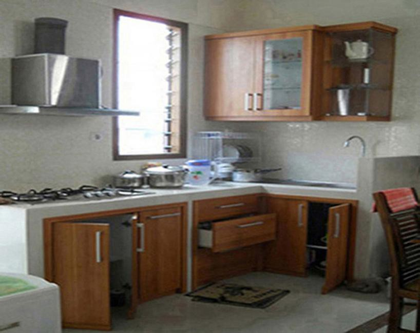 Beaufiful Mini Kitchen Set Images Gallery Mini Kitchen Set
