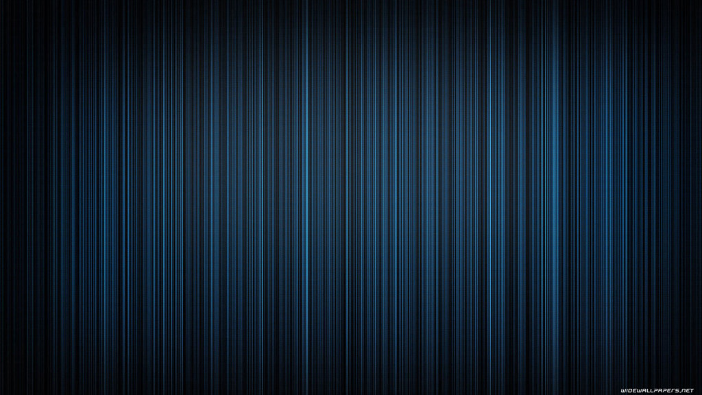 Abstract Backgrounds | Abstract Backgrounds | NichoDesign