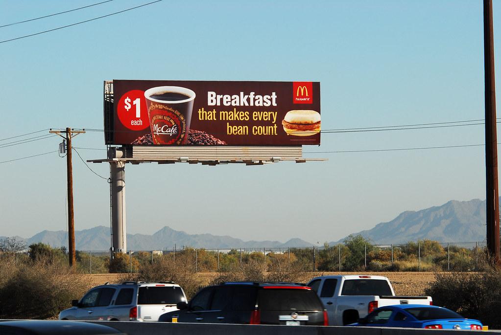 Breakfast Cafe Chandler Az